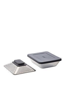 joseph-joseph-prism-4-in-1-box-grater