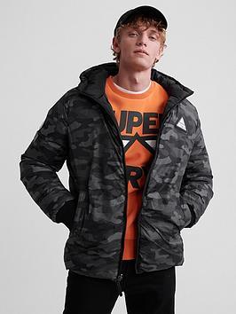 superdry-converter-padded-jacket-black