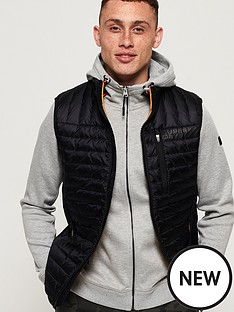superdry-core-down-gilet