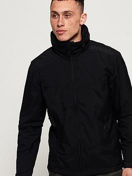 superdry-altitude-hiker-jacket-black