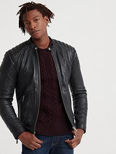 superdry-city-hero-leather-racer-jacket