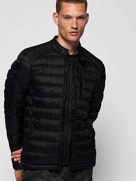 superdry-commuter-quilted-biker-jacket-black