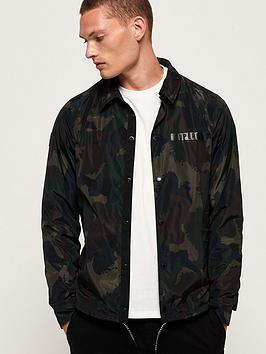 superdry-surplus-goods-coach-jacket-khaki