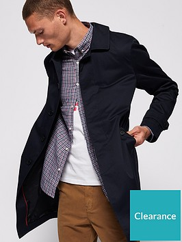 superdry-edit-single-breasted-mac-jacket-navy
