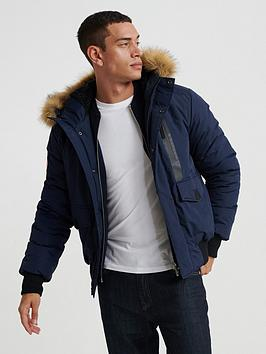 superdry-everest-bomber-jacket-navy