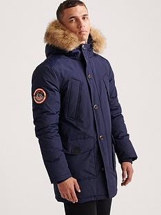 superdry-everest-parka-jacket-navy