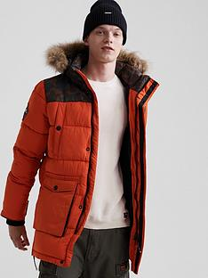 superdry-sdnbspexplorer-parka-jacket-orange