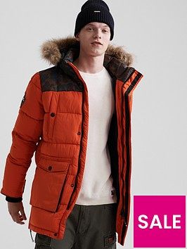 superdry-sdnbspexplorer-parka-jacket-orange