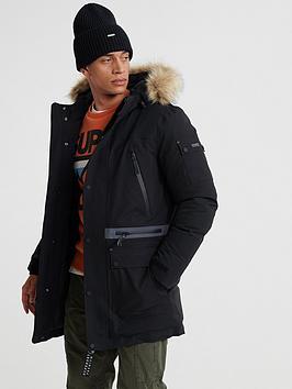 superdry-waterproof-premium-ultimate-parka-jacket-black