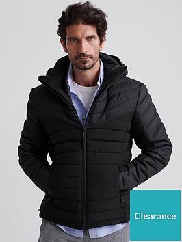 superdry-tweed-mix-fuji-jacket-black