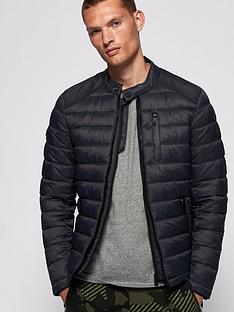 superdry-commuter-quilted-biker-jacket-blue