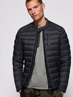 superdry-commuter-quilted-biker-jacket