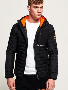 superdry-convection-hybrid-jacket-black