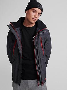 superdry-hooded-polar-sd-windattacker-jacket-dark-grey