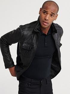 superdry-icon-brad-leather-jacket-black
