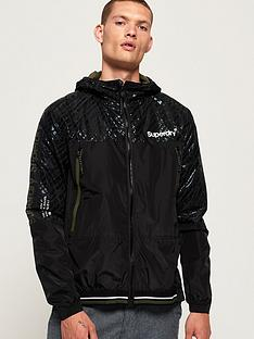 superdry-offshore-cagoule