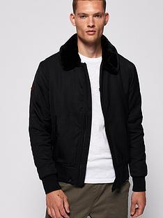superdry-edit-hercules-bomber-jacket-black