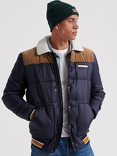 superdry-downhill-racer-box-quilt-jacket-navy