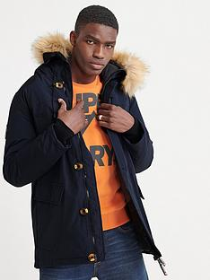 superdry-rookie-down-parka-jacket-navy