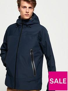 superdry-hydrotech-waterproof-jacket-navy