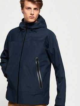 superdry-hydrotech-waterproof-jacket-navy