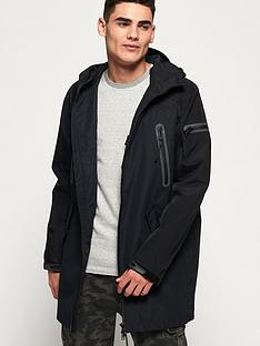 superdry-hydrotech-waterproof-parka-jacket-black