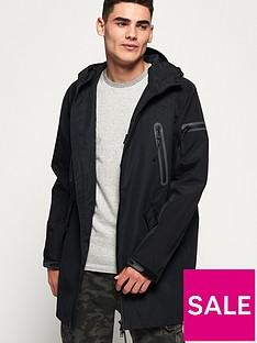 superdry-hydrotech-waterproof-parka-jacket-black