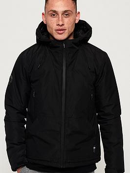 superdry-padded-elite-jacket-black