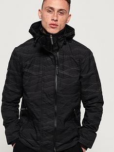 superdry-hooded-arctic-print-windcheater-jacket-black