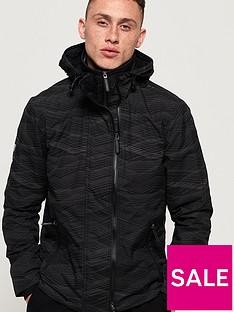 superdry-hooded-arctic-print-windcheater-jacket-black