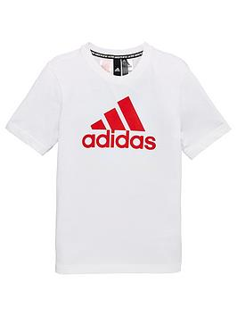 adidas-youth-boys-must-have-badge-of-sport-t-shirt-white
