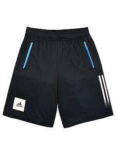 adidas-jb-tr-aero-shorts