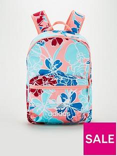 adidas-originals-flower-childrens-backpack-multi