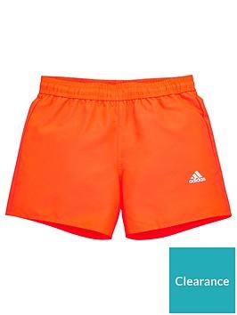 adidas-badge-of-sport-swimnbspshorts