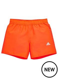 adidas-swim-bos-shorts