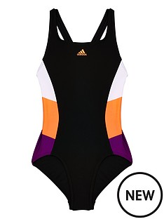 adidas-youth-swim-fit-suit-black
