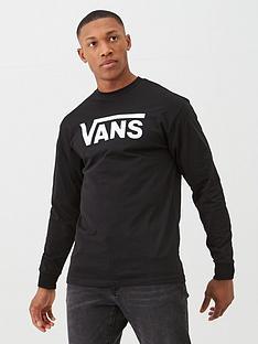 vans-classic-logo-long-sleeve-t-shirt-black
