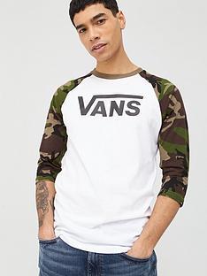 vans-classic-raglan-camonbspt-shirt-white
