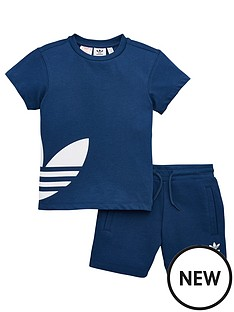 adidas-originals-big-trefoil-shorts-set-marinanbsp