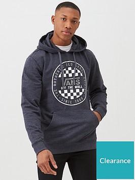 vans-og-checker-pullover-hoodie-black-heather