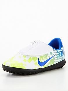 nike-junior-mercurial-vapour-club-v-neymar-jnr-astro-turf-football-boot-white-blue
