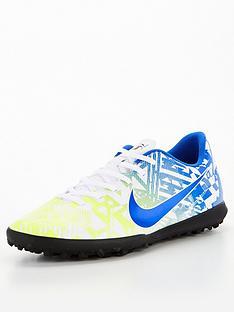 nike-mercurial-vapour-club-neymarnbspastro-turf-football-boots-whiteblue