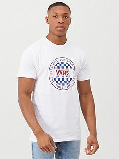 vans-og-checker-t-shirt-white