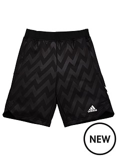 adidas-jb-tr-xfg-shorts