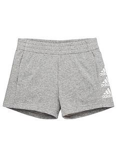 adidas-jg-mh-shorts