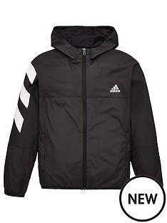 adidas-jb-a-xfg-hoodie