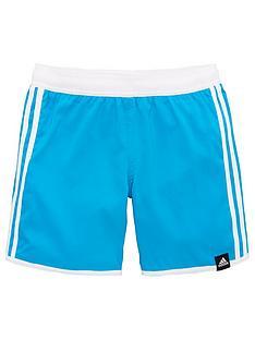 adidas-3-stripenbspswimnbspshorts-blue