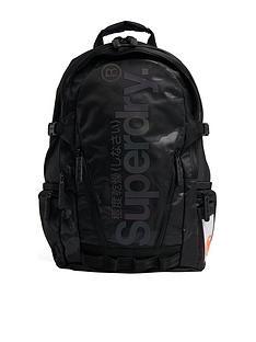 superdry-camo-reflective-tarp-bag-black