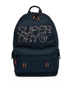 superdry-camo-infil-lineman-bag