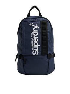 superdry-slim-line-tarp-rucksack